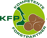KFP Logo transparent internet
